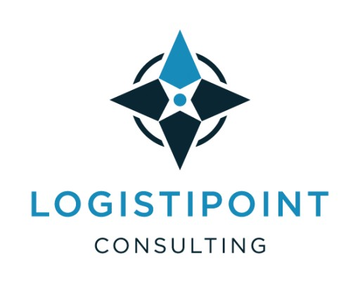 LogistiPoint Consulting Names Industry Veteran Stephen Szilagyi as Principal