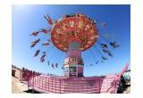 www.sundownmusicfest.com Huntington State Beach 9/17-18