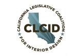 CLCID Logo