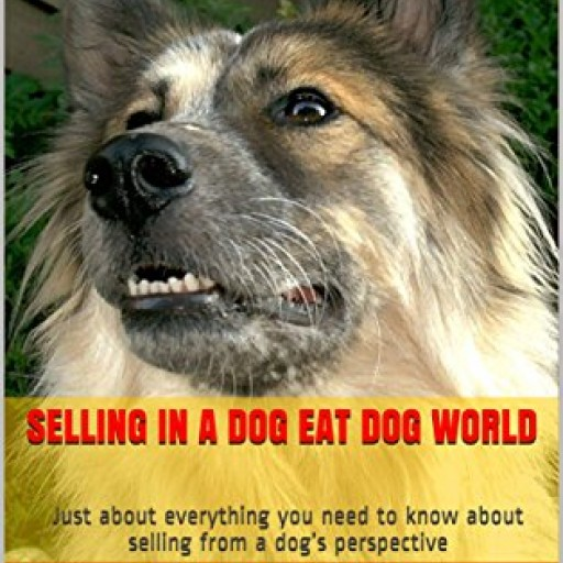 Man's Best Friend Teaches Us How to Sell