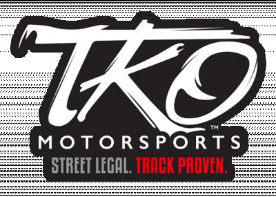TKO Motorsports, LLC.
