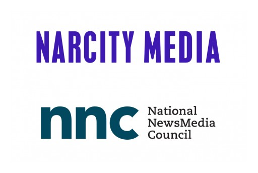 Narcity Media Joins the National NewsMedia Council & Announces Record-Breaking 2020
