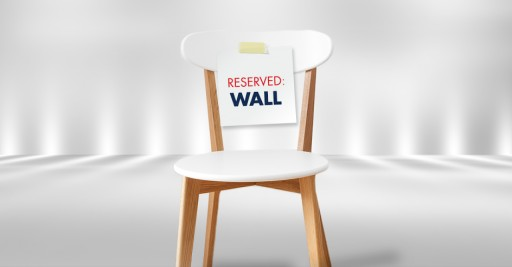 Texas Congressional Candidate Rick Walker Challenges Kathaleen Wall to Debate for Third Time