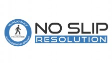 No Slip Resolution