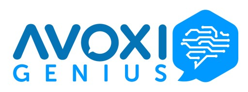 AVOXI Continues Global Expansion With New Virtual Number Coverage in Asia-Pacific