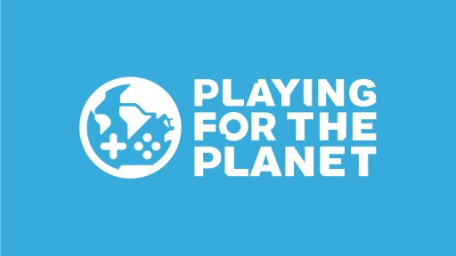 Subway Surfers Joins Playing for the Planet Effort at UN Climate Conference in NYC