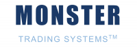 Monster Trading Systems