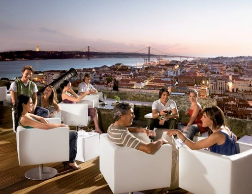 Sagres Vacations Expands With New Office in Portugal