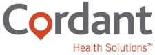 Cordant Health Solutions