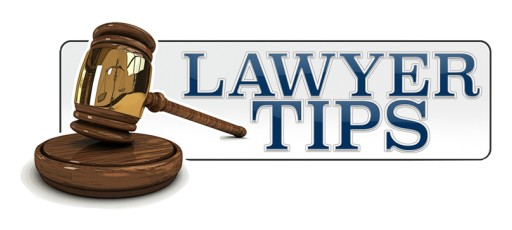 Revamped Lawyer Tips Website Objectively Matches Users to Attorneys in Specialized Areas of Law