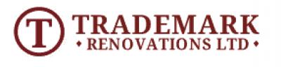 Trademark Renovations