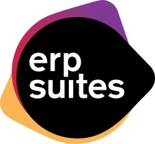 ERP Suites