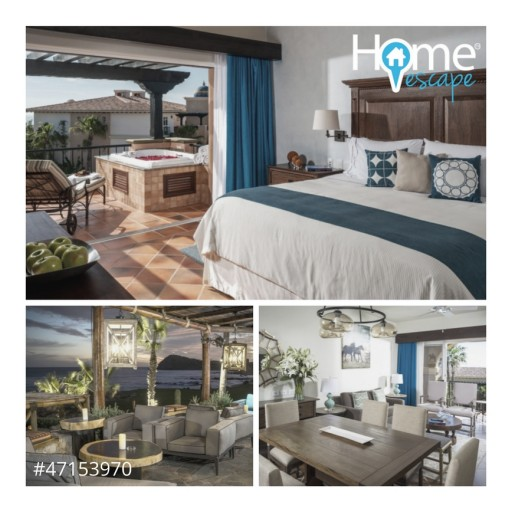 HomeEscape Offers Incredible New Deals on Mexico Vacation Rentals!