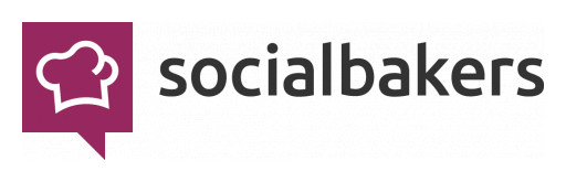 Social Media Ad Spend Spikes More Than 50% Worldwide According to Socialbakers