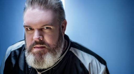 Come Watch the Game of Thrones S7 Premiere With Kristian Nairn (Aka HODOR)