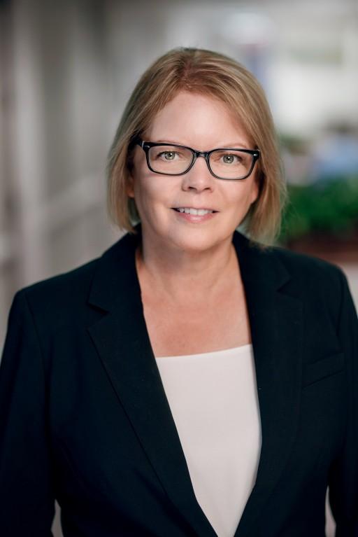 Neubert, Pepe & Monteith, P.C. Welcomes Attorney Janine Hodgson