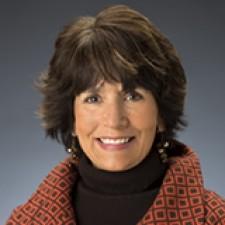 Tammy Berberick
