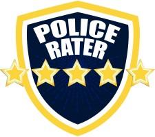 PoliceRater.com