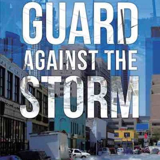 """Timothy Merritt's New Book """"Guard Against the Storm"""" is the Story of True Cooperation in the Face of Unbelievable Crisis as Americans Banded Together to Help Their Own."""