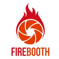 FireBooth, a trending photo booth tech company