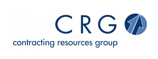 For the 3rd Time, Contracting Resources Group, Inc. on the 2018 Inc. 5000