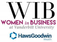 HawsGoodwin Welcomes Two Vanderbilt Interns for Spring Semester