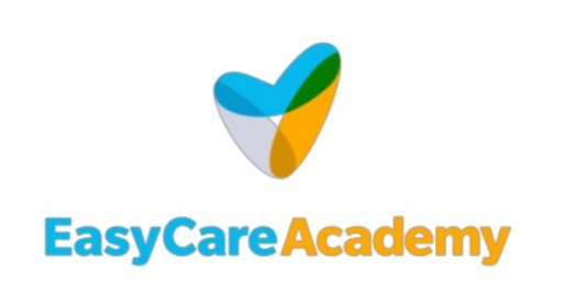 Easycare Academy Launches Enhanced Digitally Enabled Assessment and Intervention Tool Focused on Supporting Older Adults  to Live Better as They Live Longer