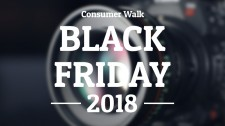 Nikon D3400 Black Friday Deals