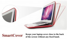 Smart Cover