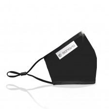 Sonomask