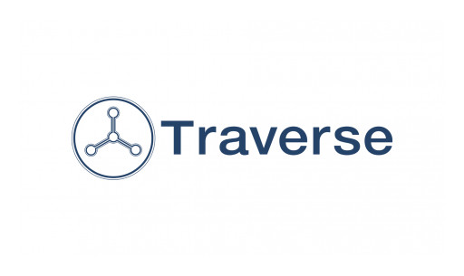 phData Announces Traverse, a Free Onboarding Accelerator That Benefits Snowflake Customers to Better Understand Role Hierarchy