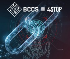 BCCS partners with 4Stop for global KYB, KYC, compliance and anti-fraud technology