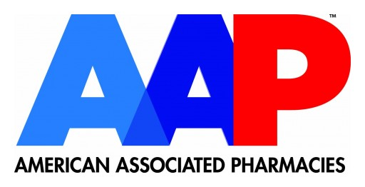 American Associated Pharmacies and Pharmacy Development Services Announce Special Membership Program for AAP Pharmacies