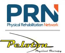 Physical Rehabilitation Network