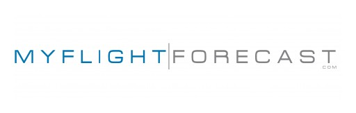 Aviation Weather Site MyFlightForecast.com Partners With Airlines to Provide Custom Passenger Briefing Portals