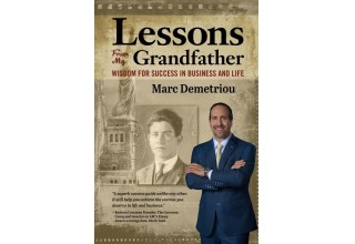 Lessons From My Grandfather
