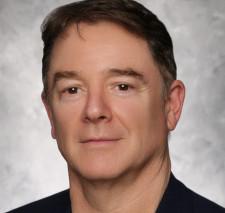 Tony Susa, Ph.D.