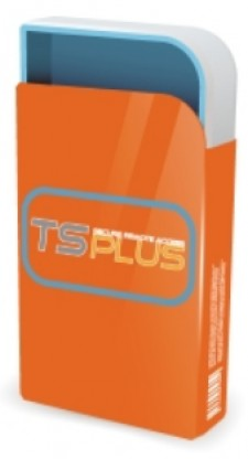 TSplus 11.50 Release is out!