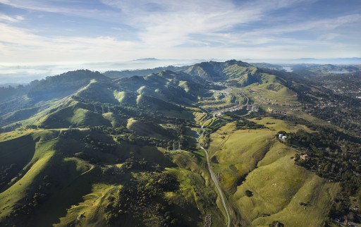 Sales Success at Wilder, Orinda; Limited Homesites and Homes Left