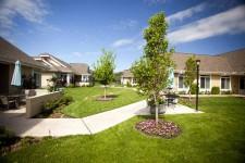 Fieldview at Holland | Wichita, Kansas | Life-changing addiction treatment