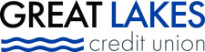 Lakes Credit Union