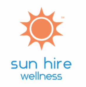 Sun Hire Wellness