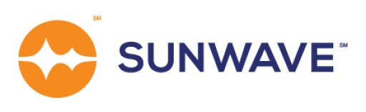 Sunwave Introduces Telehealth as Part of Their Comprehensive Treatment Platform