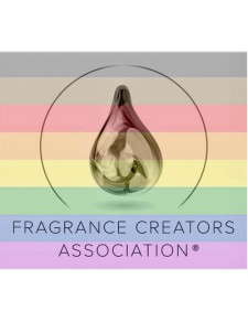 Fragrance Creators
