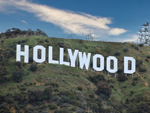 The Digital Hollywood 24/7 Releases Analysis on 'Beverly Hills Cop' Series