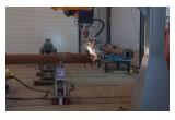 APE Drilling