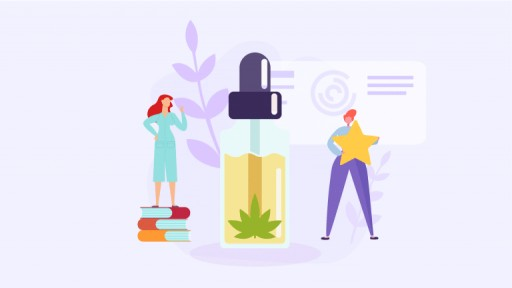 We Be High Releases Free Cannabis Research Series - Enjoy Engaging, Medically Cited Publications Worldwide