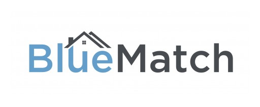 BlueMatch Expands Commission-Free Real Estate Services to Georgia