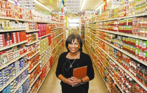 Ann Santiago, TMC Las Vegas SVP of Business Development Retires After 10 Years