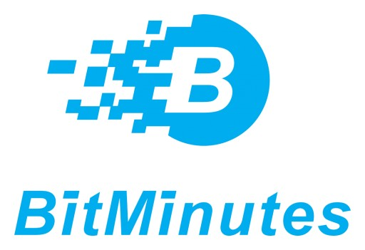 BitMinutes CFO Paddy Atmuri Presents at Blockchain Accounting Event in New York